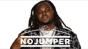 Tee Grizzley Talks Kanye West, Parole & More On No Jumper